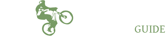 Mols Mountainbike Guide
