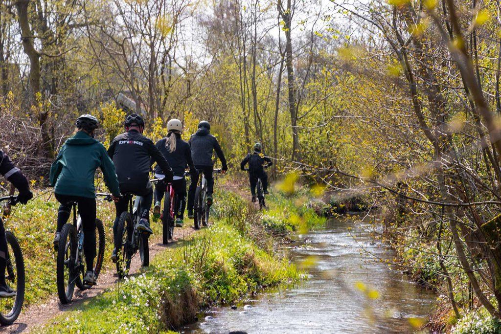 mols-mountainbike-guide_forår1